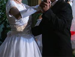 İstanbul boşanmada önde