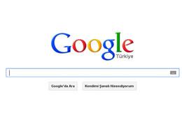 Bu kelimeler Google'ın kafasını karıştırdı