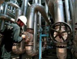 Hindistan İran'dan petrol ithalini azaltacak