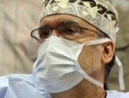 'Lockerbie bombacısı' Megrahi öldü