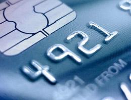 Güvenli online alışveriş için 7 öneri!