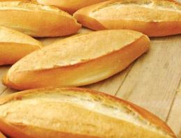 Yediğimiz ekmekte büyük tehlike!