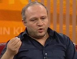 Erdoğan bakanların istifasını mı istedi?