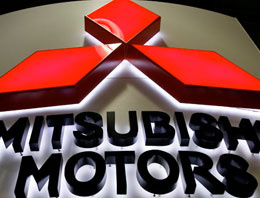 Mitsubishi, fabrikasını 1 avroya sattı