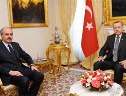 AK Parti'yi bu iki iddiayla çalkalanıyor