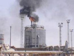 ABD, İran'ya yaptırımları sıkılaştırdı