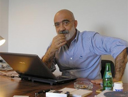 Ahmet Altan'dan AK Parti'ye sert eleştiri