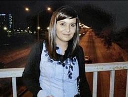 Fransa'yı ayağa kaldıran Türk kızı