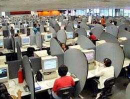190 bin kişiye iş kapısı