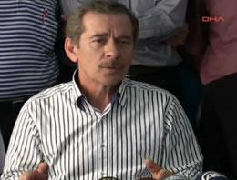 Şener'den Erdoğan'ı kızdıracak sözler