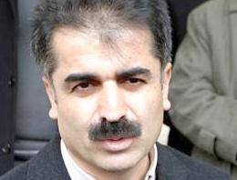 PKK'nin verdiği tehlikeli mesaj