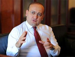 Türkiye hukuki hesaplaşmayı başardı