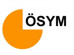 İşte 2013 ÖSYS kontenjanları