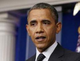 ABD istihbaratında 'kimyasal' endişe