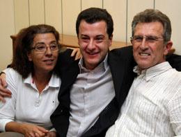 Türk işadamının 27 günlük esareti sona erdi