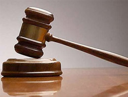 Yargıtay Balyoz kararını açıkladı FLAŞ