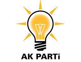 Ak Parti'den Gezi için sürpriz zirve
