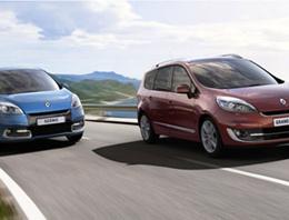Renault müşteri memnuniyetinde ilk sırada