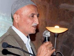 Kimse Yok mu Bitlis'i fethetti