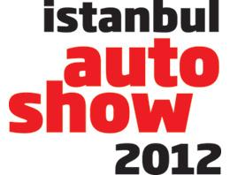 İstanbul Autoshow başlıyor...