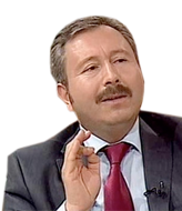 PKK sorunun çözümünü açıkladı