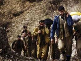 PKK örgüt elemanlarını nasıl seçiyor?