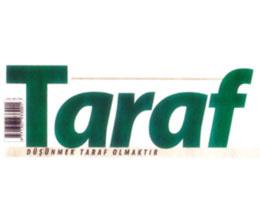 Taraf'tan bomba iddia!