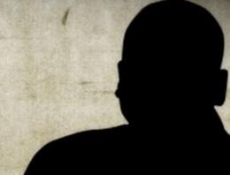 Gizli tanıktan şok Fethullah Gülen iddiası!
