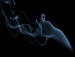 Sigara şirketlerinden kadınlara özel taktik