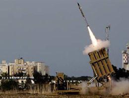 İsrail kara harekatına mı hazırlanıyor?