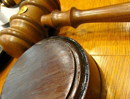 4. Yargı Paketi'nde flaş gelişme