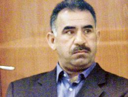 Öcalan'ı kahreden ölüm haberi