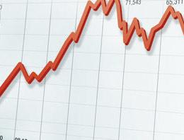 Altın, döviz ve borsada gün sonu raporu