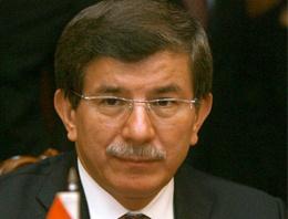 Ankara'da mini Filistin zirvesi sona erdi