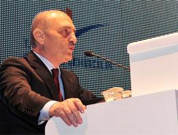 Erdoğan Bayraktar'dan arşiv müjdesi