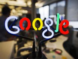 Google'ın rekor kârı!