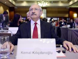 Hizbullahçılar Kılıçdaroğlu'na duacı!