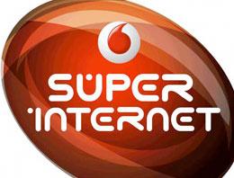 Turkcell Superonline'dan bir ilk