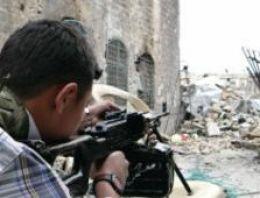 Suriye'li bakan hakkında yeni iddia!