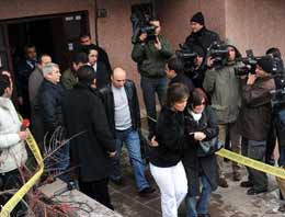 7 ölüme 16 yıl hapis cezası
