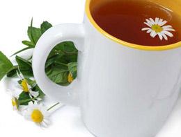Bitki çayı tüketenlere uyarı!