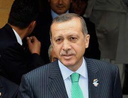 Erdoğan bu bakanlarla yollarını ayıracak