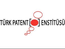 Marka ve patent başvuru ücretleri!