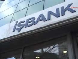 İş Bankası'ndan dev anlaşma