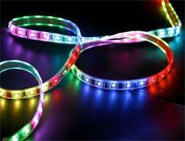 Vestel LED dönüşümüne talip