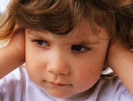 Boş övgüler çocuklara zarar veriyor