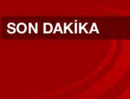 Kabil'de emniyet binasına intihar saldırısı