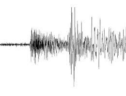 6.2 büyüklüğündeki deprem korkuttu