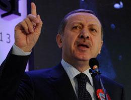 Erdoğan'dan Altaylı'ya kumarhane cevabı