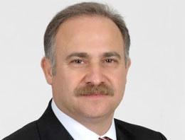 CHP'li vekilden 528 idam kararına tepki